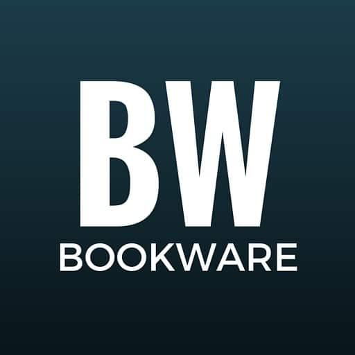 BookWare